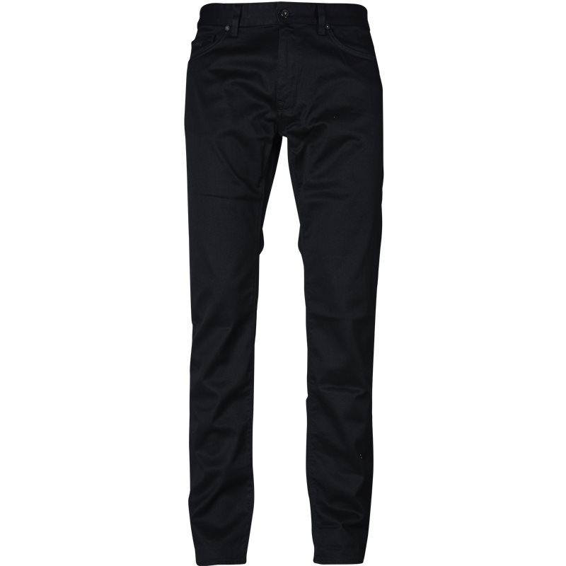 Image of   Hugo Boss - Maine3 Jeans